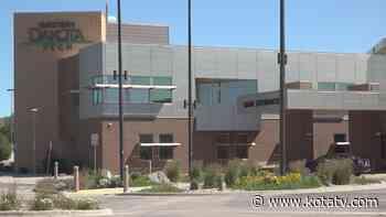 WDT got approval to bring a licensed practical nursing program to Whitewood - Kotatv