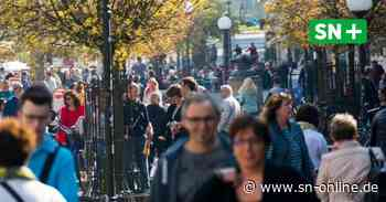 Stadthagen: Verkaufsoffene Sonntage stoßen auf wenig Zustimmung - Schaumburger Nachrichten