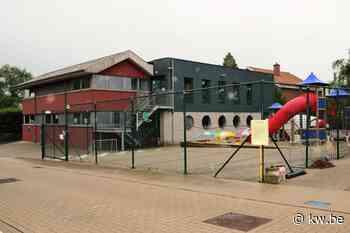 Gemeente Zonnebeke stuurt regeling voor vakantiewerking bij na klachten van ouders - Krant van Westvlaanderen