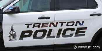 Trenton resident charged with stabbing man to death during street fight - NJ.com