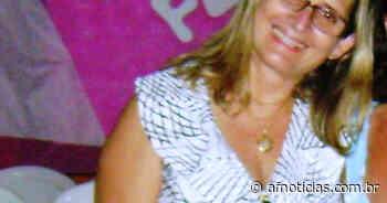 Ex-prefeita de Bandeirantes morre aos 68 anos vítima de doença degenerativa; ATM lamenta - AF Notícias