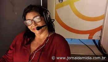 Programa debate em live no Facebook propostas de pré-candidatos em Itaparica - Jornal da Mídia