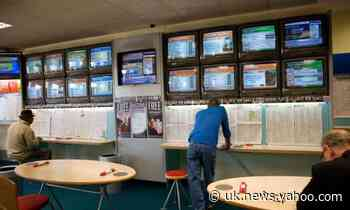 Gambling regulation has gone 'horribly wrong', says Lord Grade