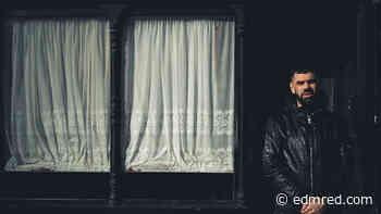 Mella Dee y su EP 'Sydney Street', un regalo en forma de bassline - EDMred
