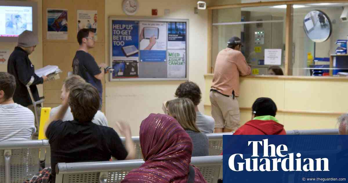 Referring patients to anti-radicalisation scheme can worsen illness, charity says Mental health appears to be a significant factor behind referrals from the NHS to Prevent, the government's controversial anti-radicalisation programme, a UK-based medical chari…