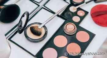 Laura Mercier launches at Boots: Here's what we're adding to our basket - Yahoo News Canada