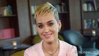Katy Perry : Suizid-Schock! Mit dieser Beichte hat niemand gerechnet - news.de