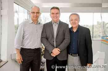 Regional Sorocaba do Ciesp completa 70 anos - Jornal Cruzeiro do Sul