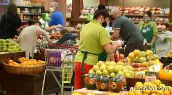 Prefeitura de Araçariguama proíbe a venda de bebidas alcoólicas em comércios - G1