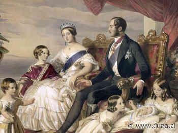 Reina Victoria y príncipe Alberto: Un amor que superó todos los obstáculos - Radio Duna
