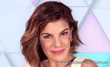 Referentes: así será el nuevo ciclo de entrevistas de Victoria Rodríguez - El Observador