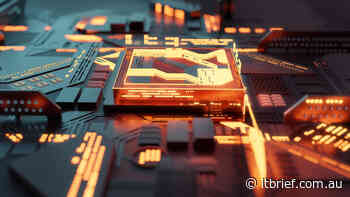 Value of quantum computing uncertain for at least 10 years - research - IT Brief Australia