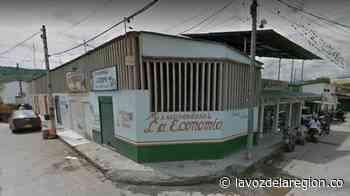 Construirán nueva plaza de mercado en el municipio de Tarqui - Noticias