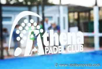 Torneo di Padel a Fontanelle domenica 5 luglio - Sicilia ON Press