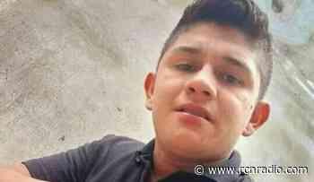 Un joven murió en presunto caso de abuso policial en Cumbal, Nariño - RCN Radio