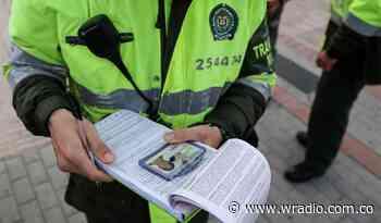 Acusan a la Policía por muerte de joven en Cumbal (Nariño) - W Radio