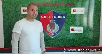 Serie D, inizia il valzer delle panchine: Boncore passa dal Troina al Licata - Stadionews.it