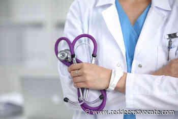Sundre doctors leave local hospital - Red Deer Advocate