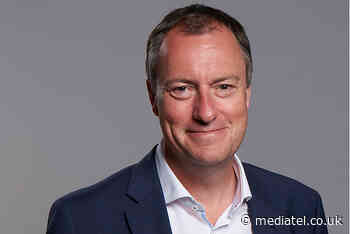 Interview: James Wildman on how Hearst UK has adapted to Covid-19 - Mediatel News