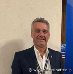 """Ciampino - La Lega perde i pezzi. Il consigliere Roberto Mantua: """"Esco dal gruppo, ecco i motivi..."""" - Castelli Notizie - Castelli Notizie"""