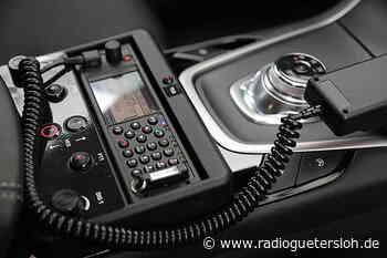 Sorgentelefon für Kinder und Jugendliche in Herzebrock-Clarholz - Radio Gütersloh