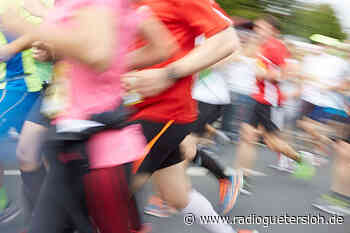 Paul-Craemer-Lauf in Herzebrock-Clarholz abgesagt - Radio Gütersloh