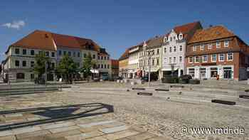 Stadtrat Bischofswerda stimmt geschlossen gegen rechtes Jugendzentrum - MDR