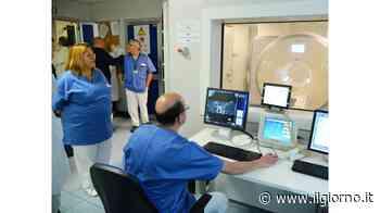 Ospedale di Saronno, sette questioni bollenti - Il Giorno