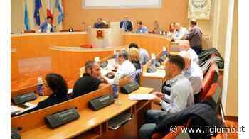 """Saronno, """"Basta sedute online"""": tre consiglieri ribelli - Il Giorno"""