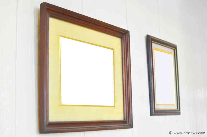 The Best Document Frames for Putting Your Achievements On FullView