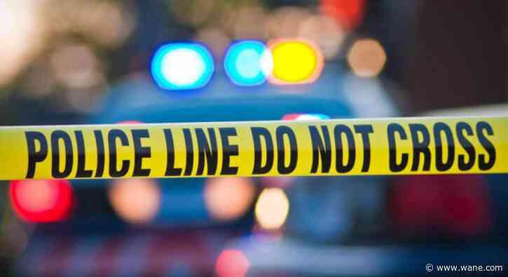 Man leaves scene of crash and shoots himself; other driver hurt in crash