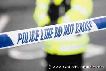 Anti-social behaviour is reported in Carberry Woods - East Lothian Courier