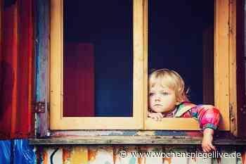 Coronakrise: Uni Trier erforscht Stressbelastung von Kindern - WochenSpiegel