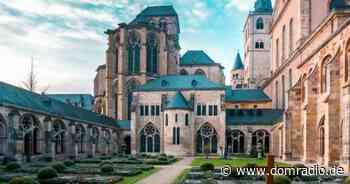Pfarreienreform im Bistum Trier | DOMRADIO.DE - Katholische Nachrichten - domradio.de