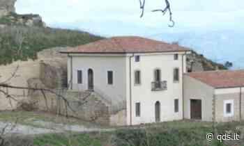 Enna, il Museo del Mito al centro del rilancio culturale - Quotidiano di Sicilia