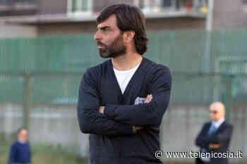 Calcio, prime mosse di mercato per l'Enna - TeleNicosia