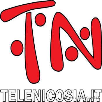 Operazione antimafia dei carabinieri di Enna – TeleNicosia - TeleNicosia