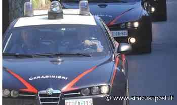 Enna, operazione su asse Sicilia-Germania: 46 arresti - Siracusa Post