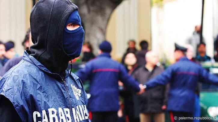 Mafia, da Enna alla Germania gli affari del clan: 46 arresti, c'è anche il boss amico di Salvo Lima - La Repubblica