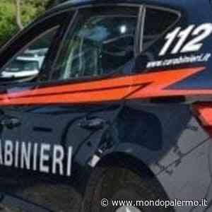 Enna, mafia: asse Sicilia-Germania, 46 arresti - Mondopalermo.it