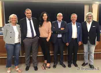 Camera di Commercio Palermo-Enna Arrivano sei nuovi consiglieri - Live Sicilia