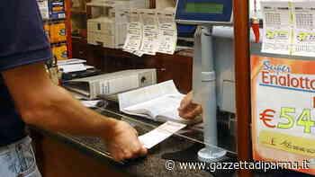 Mercato del gioco: Parma ed Enna le province in cui si spende di meno - Gazzetta di Parma
