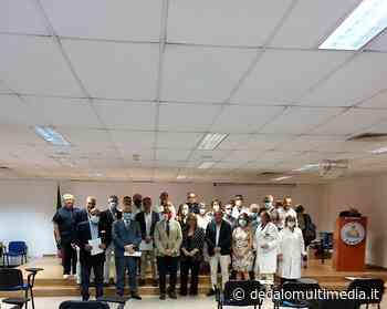 Enna – ASP: Conferiti gli incarichi di responsabile di struttura semplice a 31 dirigenti aziendali - dedalomultimedia.it