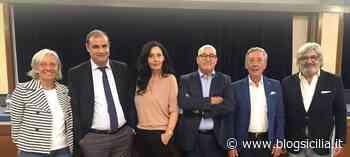 Confesercenti designa sei nuovi consiglieri alla Camera di Commercio Palermo-Enna - BlogSicilia.it