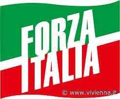 Forza Italia Giovani Sicilia, nominati i coordinatori provinciali di Enna e Ragusa - Vivi Enna