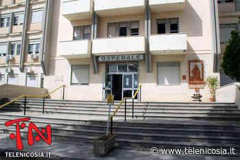 Ospedale di Nicosia, nominati dall'Asp di Enna i quattro responsabili delle Unità operative semplici dipartimentali - TeleNicosia