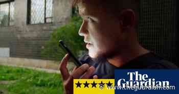 Welcome to Chechnya review – harrowing tales of the 'gay purge' - The Guardian