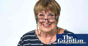 Jenni Murray: 'I hate the diet industry. It's caused me misery' - The Guardian
