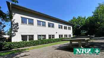 Isselburg: So könnte der Alltag in der Gesamtschule aussehen - NRZ