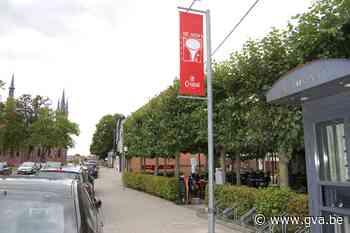 Dans- en eetcafé De Mops gaat verhuizen (Beveren-Waas) - Gazet van Antwerpen